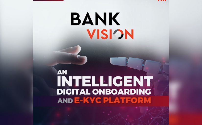 MillenniumIT ESP launches BankVision – an Integrated Approach to Digital Banking