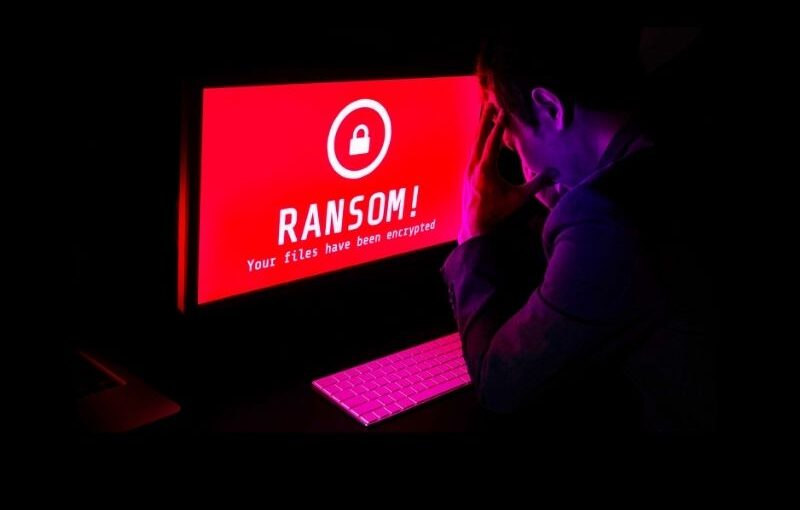 The Ins and Outs of Ransomware-Attacks in Sri Lanka